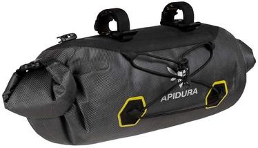 Сумка Apidura Expedition Handelbar Pack 9L