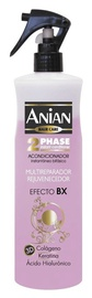 Anian Biphase Instant Multi Repair Rejuvenating Conditioner 400ml