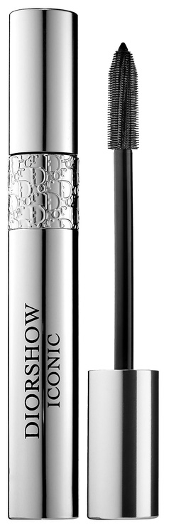 Christian Dior Diorshow Iconic Mascara 10ml Black