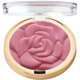 Milani Rose Powder Blush 17g 01