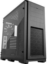 Phanteks Enthoo Pro Tower Black