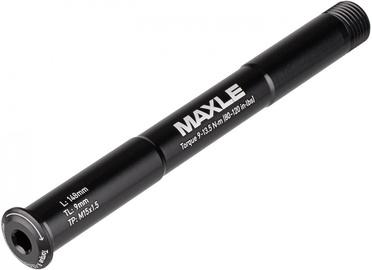 RockShox Maxle Stealth MTB 15x100mm Black