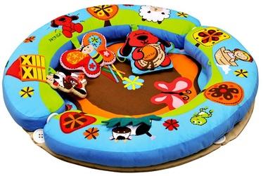 Lavinamasis kilimėlis K's Kids Love Circle