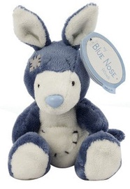 Carte Blanche My Blue Nose Friends Kangaroo