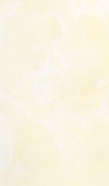PVC APŠUVUMS ES07.18 2.7X0.25X5MM(6.75
