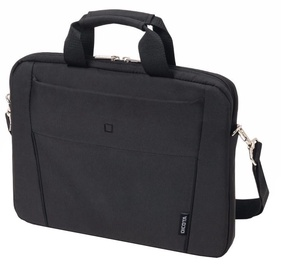 "Dicota Notebook Case Base 11-12.5"" Black"