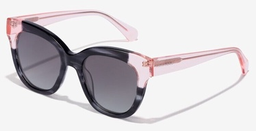 Päikeseprillid Hawkers Audrey Black Pink, 52 mm