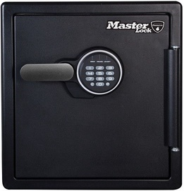 MasterLock Extra Large Security LFW123FTC