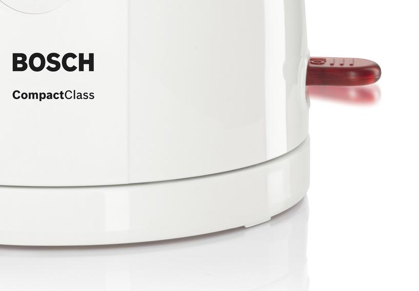 Elektriskā tējkanna Bosch TWK3A051