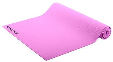 Gymstick Active 72004 Mat 170x60x0,4cm Pink