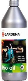 Gardena 06006-20 Bio-Chain Oil 1l