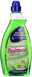 Felce Azzurra Spring Floor Cleaner 1l