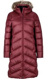 Marmot Wm's Montreaux Coat Port Royal S