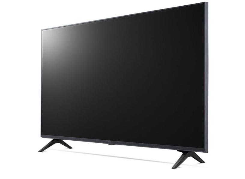Televiisor LG 43UP77003LB LED