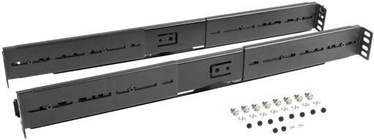 Lanberg Set of Sliding Rails for 55mm Sever Chassis