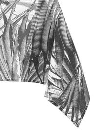 Galdauts Ameliahome Oxford AH Tucan, 110x160 cm