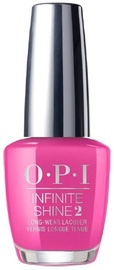 OPI Infinite Shine 2 15ml ISLL19