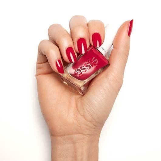 Nagų lakas Essie Gel Couture 290, 13.5 ml