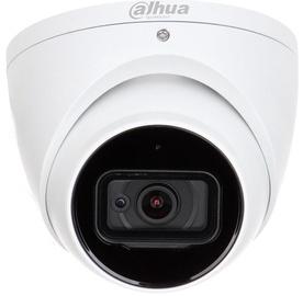 Dahua HAC-HDW2241TP-A-0280B