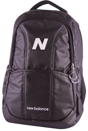 New Balance Premium Line Original Backpack 392-89411 Black