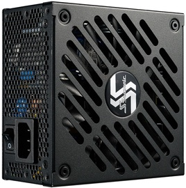 Seasonic Focus Plus PSU 500W