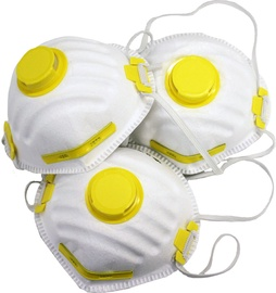 Profix Dust Mask PL FFP1