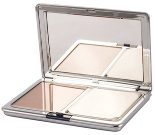 La Prairie Cellular Treatment Foundation Powder Finish 4.2g Natural Beige