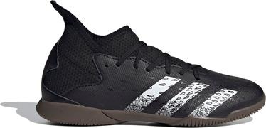 Adidas Predator Freak.3 IN Junior FY1033 Black 37 1/3