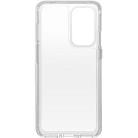 Чехол Otterbox Symmetry Clear One Plus 9 5G, прозрачный