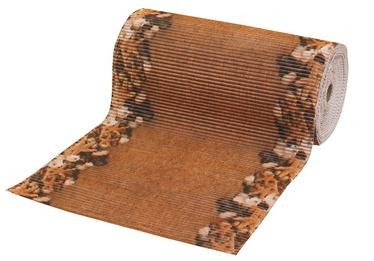 Guminė grindų danga Okko Thema Lux Sand M981, 65 cm