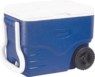 Холодильный ящик Coleman 2000036087, 37 л