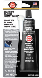 ProSeal Black RTV Silicone Instant Gasket 85g