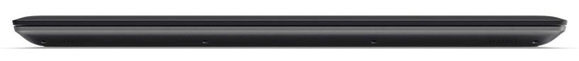 Nešiojamas kompiuteris Lenovo IdeaPad 320-15IAP Black 80XR0094GE