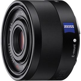 Sony 35/2.8 Carl Zeiss T* ZA