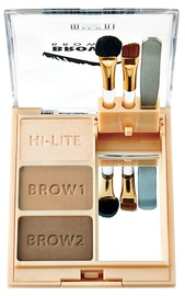 Milani Brow Fix Kit 4.2g 01