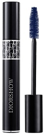 Christian Dior Diorshow Mascara 10ml 258