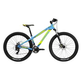 "Kalnų dviratis Lombardo Mozia, 27.5"""
