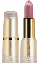 Collistar Puro Lipstick 4.5ml 26