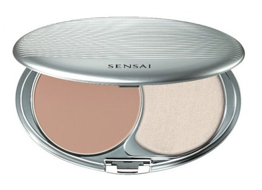 Sensai Cellular Performance Total Finish Foundation SPF15 12g 13