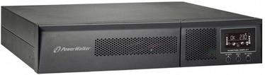 PowerWalker VFI 2000 RMG PF 1 2000W