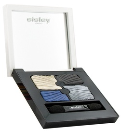 Sisley Phyto 4 Ombres Eye Shadow 3.4g Mistery