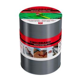 Nicoband Sealant Tape 15cmx3m Grey