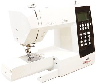 Rubina Knitting Machine H74A