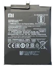 Xiaomi BN37 Original Battery for Redmi 6/6A 3000mAh