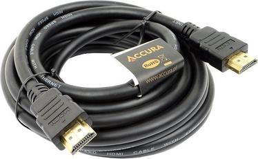 Accura Premium HDMI ACC2105 4.5m