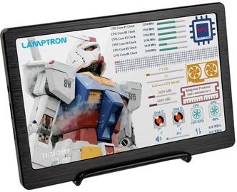 Lamptron HM070 Hardware Monitor