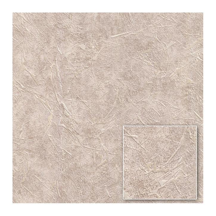 Viniliniai tapetai Mega 832110