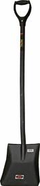 Besk 30 x 24cm Shovel Black