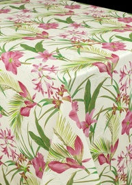 TABLECLOTH 5742020 TEXERGIS