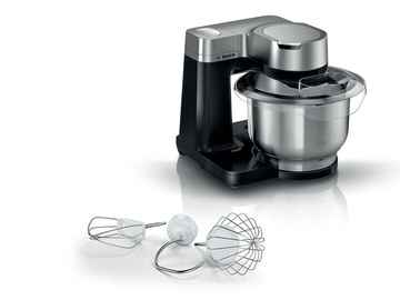 Köögikombain Bosch MUMS2VM00